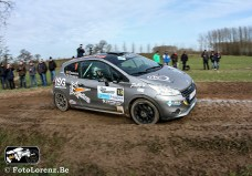 rally Haspengouw 2015-Lorenz-38