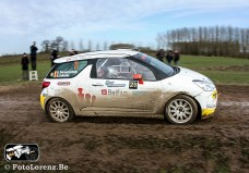 rally Haspengouw 2015-Lorenz-44
