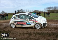 rally Haspengouw 2015-Lorenz-45