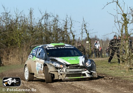 rally Haspengouw 2015-Lorenz-46