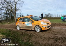 rally Haspengouw 2015-Lorenz-48