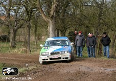 rally Haspengouw 2015-Lorenz-51