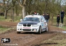 rally Haspengouw 2015-Lorenz-52