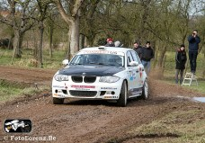 rally Haspengouw 2015-Lorenz-52