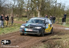 rally Haspengouw 2015-Lorenz-54