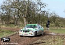 rally Haspengouw 2015-Lorenz-55