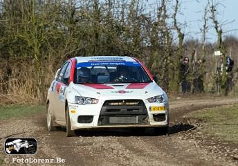 rally Haspengouw 2015-Lorenz-57