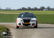 rally Haspengouw 2015-Lorenz-7