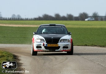rally Haspengouw 2015-Lorenz-7