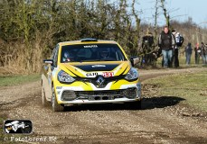 rally Haspengouw 2015-Lorenz-75
