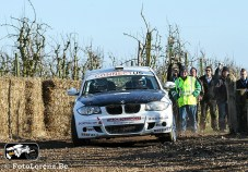 rally Haspengouw 2015-Lorenz-78