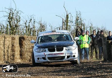rally Haspengouw 2015-Lorenz-78