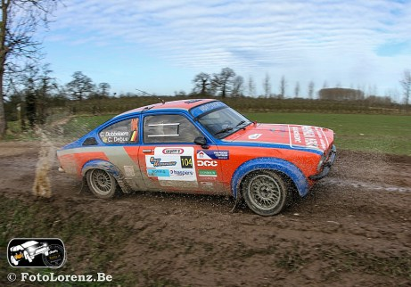 rally Haspengouw 2015-Lorenz-80
