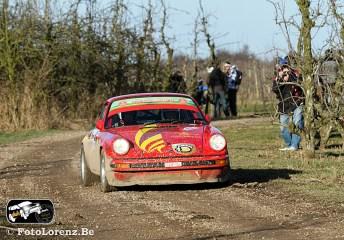rally Haspengouw 2015-Lorenz-85