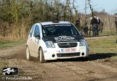 rally Haspengouw 2015-Lorenz-87