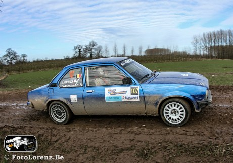 rally Haspengouw 2015-Lorenz-91