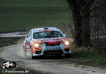 rally Haspengouw 2015-Lorenz-95