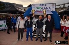 rally della lana-simoni-22