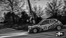 rally riviera ligure-salamone-18
