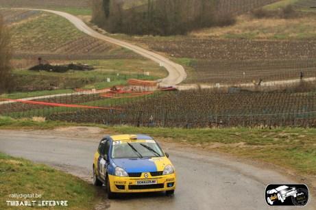 rallye Epernay vins de champagne 2015-thibault-14