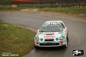 rallye Epernay vins de champagne 2015-thibault-18