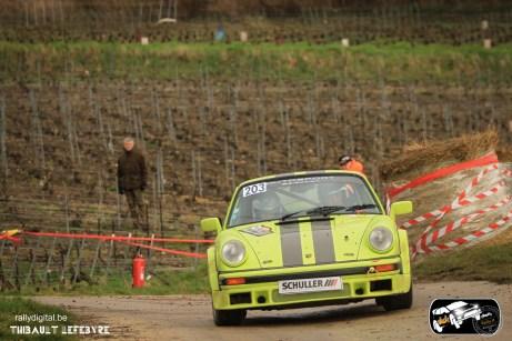 rallye Epernay vins de champagne 2015-thibault-51