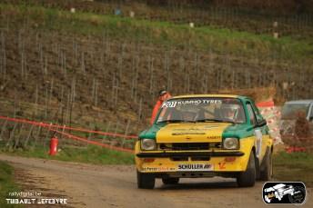 rallye Epernay vins de champagne 2015-thibault-52