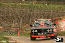 rallye Epernay vins de champagne 2015-thibault-53