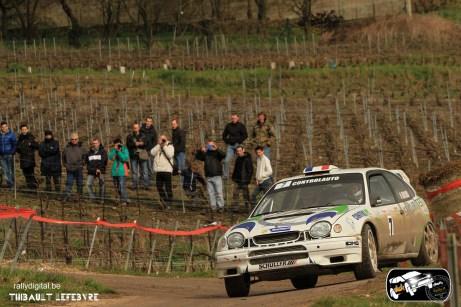 rallye Epernay vins de champagne 2015-thibault-57