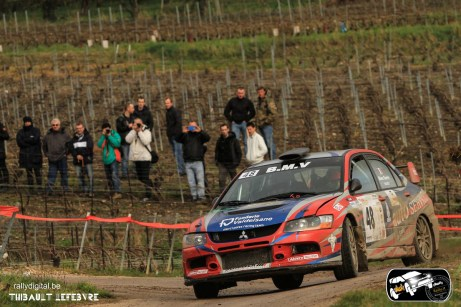 rallye Epernay vins de champagne 2015-thibault-58