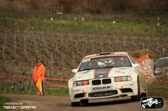 rallye Epernay vins de champagne 2015-thibault-61
