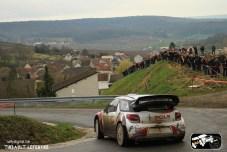 rallye Epernay vins de champagne 2015-thibault-62