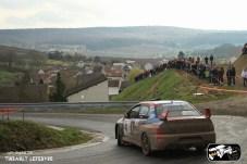 rallye Epernay vins de champagne 2015-thibault-67