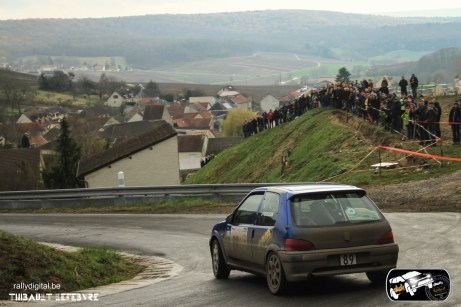 rallye Epernay vins de champagne 2015-thibault-68