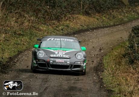 spa rally 2015-lorentz-10
