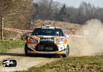 spa rally 2015-lorentz-103