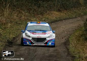 spa rally 2015-lorentz-11