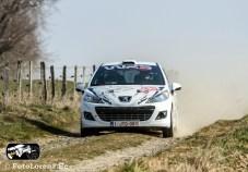 spa rally 2015-lorentz-116