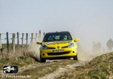 spa rally 2015-lorentz-121