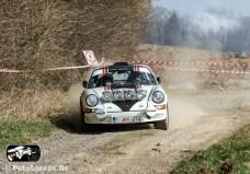spa rally 2015-lorentz-128