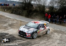 spa rally 2015-lorentz-134
