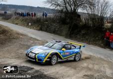 spa rally 2015-lorentz-135