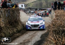 spa rally 2015-lorentz-137