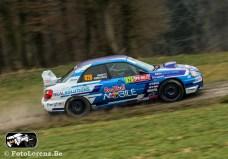 spa rally 2015-lorentz-17