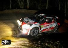 spa rally 2015-lorentz-23