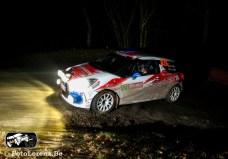 spa rally 2015-lorentz-29