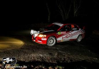spa rally 2015-lorentz-31