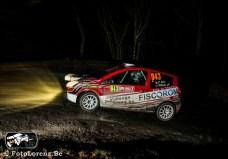 spa rally 2015-lorentz-36