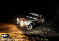 spa rally 2015-lorentz-37