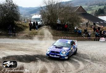 spa rally 2015-lorentz-4